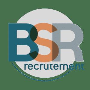 Bsr Recrutement